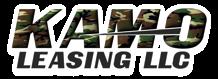 Kamo Leasing LLC